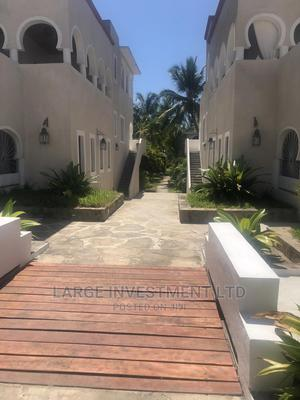 2 Bedrooms House for Sale in Casuarina, Malindi   Houses & Apartments For Sale for sale in Kilifi, Malindi