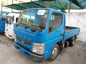 Mitsubishi Canter 2013 Blue | Trucks & Trailers for sale in Mombasa, Mombasa CBD