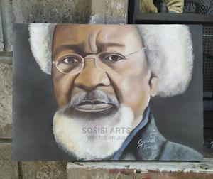 Portrait Artist. A3 | Arts & Crafts for sale in Kiambu, Thika