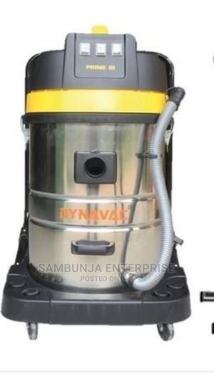 Brand New Vacuum Cleaner   Home Appliances for sale in Nairobi, Nairobi Central