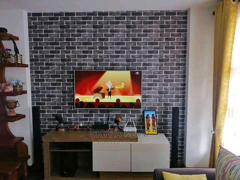 3D Wallpapers | Home Accessories for sale in Kasarani, Nairobi, Kenya