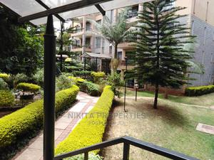 Executive 3bedroom *FURNISHED* Apartment *TO LET*; Lavington   Houses & Apartments For Rent for sale in Nairobi, Lavington