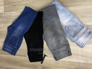 Jeans Available Mens   Clothing for sale in Nairobi, Nairobi Central