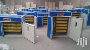Egg Incubator Machines-brand New | Farm Machinery & Equipment for sale in Nakuru Town West, Rhoda