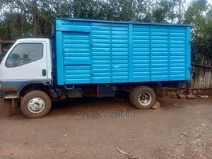 Mitsubishi Canter | Trucks & Trailers for sale in Uasin Gishu, Turbo