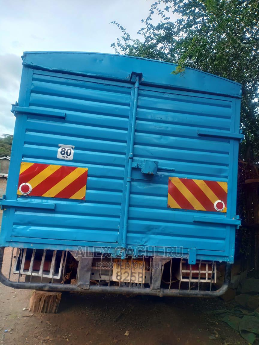 Mitsubishi Canter | Trucks & Trailers for sale in Turbo, Uasin Gishu, Kenya
