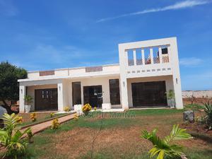 Classic 2 Bedrooms Villa 4 Sale in Vipingo | Houses & Apartments For Sale for sale in Kilifi North, Sokoni