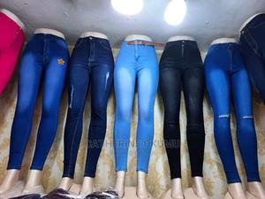 Ladies Jeans   Clothing for sale in Nairobi, Kilimani