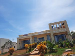 3 Bedrooms Villa 4 Sale in Vipingo With Far Great Sea View | Houses & Apartments For Sale for sale in Kilifi North, Sokoni