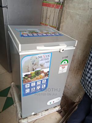 New Chest Freezer | Kitchen Appliances for sale in Nairobi, Nairobi Central