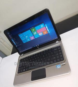 Laptop HP Pavilion 14 4GB Intel Core I5 500GB   Laptops & Computers for sale in Nairobi, Nairobi Central
