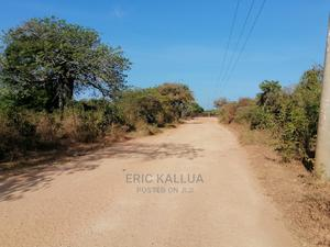 9.5 Acres for Sale Galu Kinondo 3rd Row From the Beach | Land & Plots For Sale for sale in Mombasa CBD, Moi Avenue (Msa)