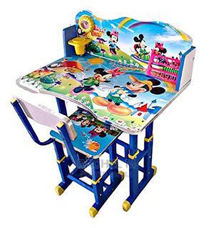 Kids Study Table   Children's Furniture for sale in Nairobi, Nairobi Central