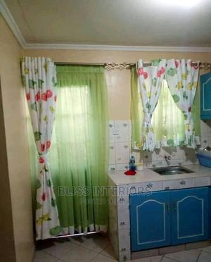 Decorative Kitchen Curtains | Home Accessories for sale in Nairobi, Nairobi Central