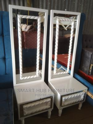 2 Bed Side Drawers   Furniture for sale in Nairobi, Nairobi Central