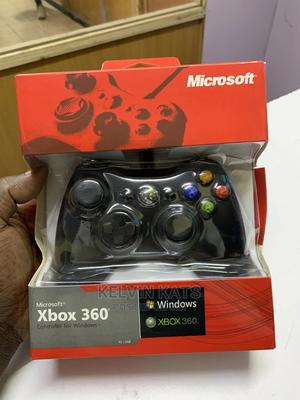 Pc Gamepad Free Delivery   Video Game Consoles for sale in Nairobi, Nairobi Central
