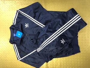 Adidas Tracksuits Wholesale | Clothing for sale in Nairobi, Nairobi Central