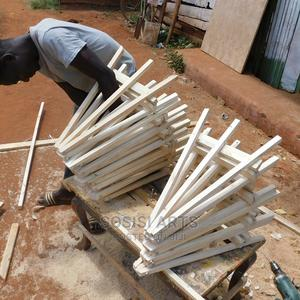 Table Easels | Arts & Crafts for sale in Kiambu, Thika
