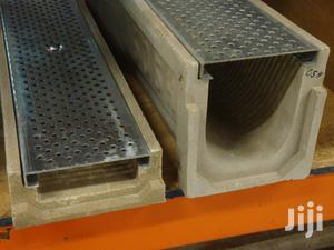 Shallow Drain | Other Repair & Construction Items for sale in Nairobi, Industrial Area Nairobi