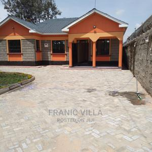 3bdrm Bungalow in Kitengela for Sale   Houses & Apartments For Sale for sale in Kajiado, Kitengela