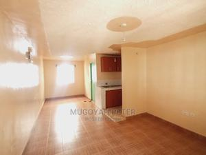 Spacious Bedsitters in Kinoo at 9,000/= | Houses & Apartments For Rent for sale in Dagoretti, Uthiru