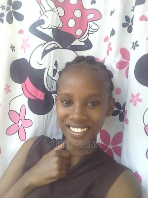 Bar Restaurant Waitress   Restaurant & Bar CVs for sale in Nairobi, Nairobi Central