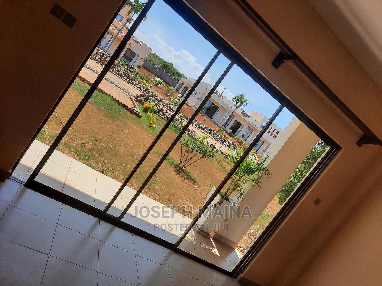 Classic 2 Bedrooms Villa 4 Sale in Vipingo | Houses & Apartments For Sale for sale in Sokoni, Kilifi North, Kenya