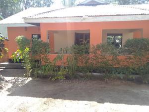 8bdrm Villa in Nyamasaria, Kisumu Central for Sale   Houses & Apartments For Sale for sale in Kisumu, Kisumu Central