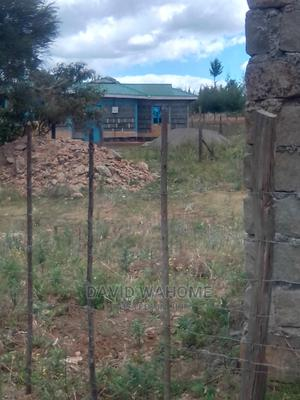 Ready Title Deed | Land & Plots For Sale for sale in Nyandarua, Gatimu