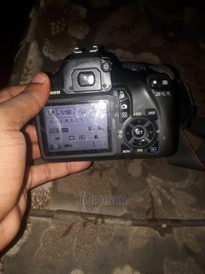 Canon Dslr Body | Photo & Video Cameras for sale in Mombasa, Tononoka