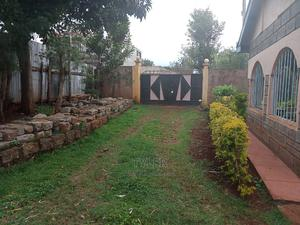3 Bedrooms Bungalow for Sale in Skuta, Ruringu | Houses & Apartments For Sale for sale in Nyeri Town, Ruringu