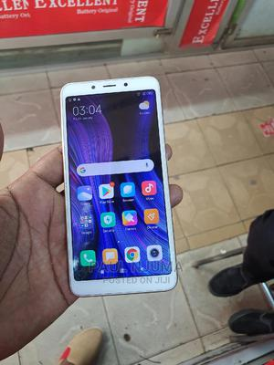 Xiaomi Redmi 6 32 GB Gold | Mobile Phones for sale in Nairobi, Nairobi Central