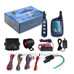 Beest Car Alarms/ Free Installations Countrywide   Vehicle Parts & Accessories for sale in Nairobi, Jamhuri