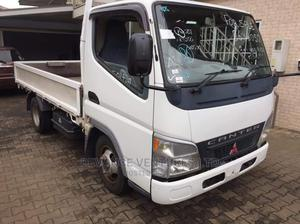 Devance Movers-For Light Transport//Moving Services/Delivery | Logistics Services for sale in Nairobi, Donholm