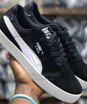 Puma G.Villas | Shoes for sale in Nairobi, Nairobi Central