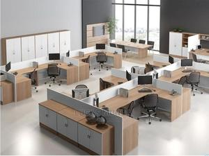 Open Office Partition- Contact Us Today   Building & Trades Services for sale in Nairobi, South B