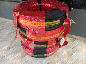 Tyre's for Commercial Trucks and Pick-Ups   Vehicle Parts & Accessories for sale in Nairobi, Ridgeways