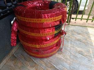 Tyre's Available for Lorries Vans and Pick-Ups   Vehicle Parts & Accessories for sale in Nairobi, Ruaraka