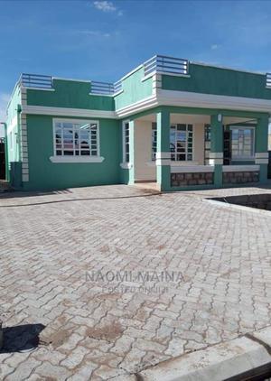3 Bedrooms Bungalow for Sale Joska | Houses & Apartments For Sale for sale in Kamulu, Joska