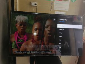 Sony 65 Inch Smart Uhd 4k X7500h Led Tv   TV & DVD Equipment for sale in Nairobi, Nairobi Central