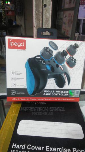 Ipega Android Wireless Controller | Video Game Consoles for sale in Nairobi, Nairobi Central