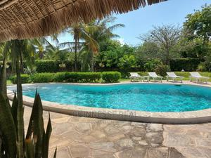 Most Beautiful Villa on Sale | Houses & Apartments For Sale for sale in Kilifi, Malindi