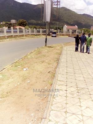 Petrol Station Yard To Lease   Land & Plots for Rent for sale in Nairobi, Embakasi