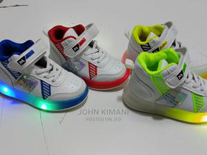 Kids Sneakers | Children's Shoes for sale in Nairobi, Nairobi Central