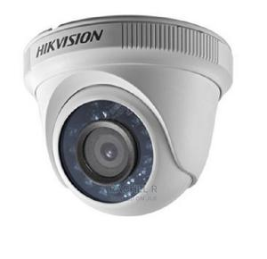 Hikvision 1080p Turbo HD Bullet Camera 1080P Sponsored   Security & Surveillance for sale in Nairobi, Nairobi Central