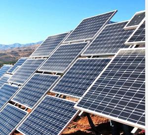 300w New Solarmax Solar Panels | Solar Energy for sale in Nairobi, Nairobi Central