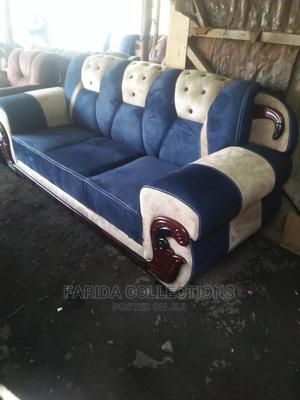 New Modern Sofas | Furniture for sale in Nairobi, Nairobi Central