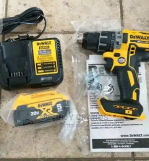 For Sale Dewalt Cordless Drill | Electrical Hand Tools for sale in Nairobi, Nairobi Central