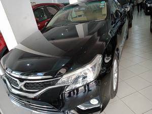 Toyota Mark X 2014 Black   Cars for sale in Mvita, Majengo
