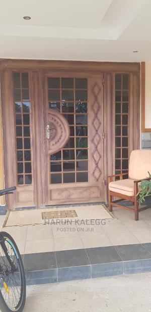 Welding And Fabrication Services   Building & Trades Services for sale in Kiambu, Kikuyu